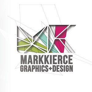 Profile picture for Mark Kierce