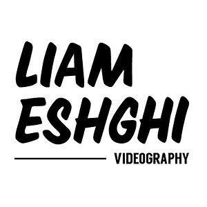 Profile picture for Liam Eshghi