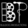 Bulldog Productions