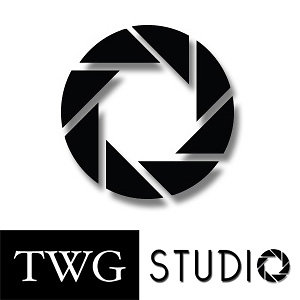 Profile picture for TWG Studio London