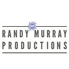 Randy Murray Productions, LLC