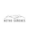 Netho Sanches
