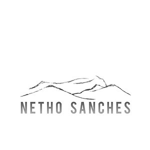 Profile picture for Netho Sanches