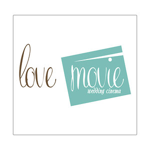 Profile picture for Love Movie