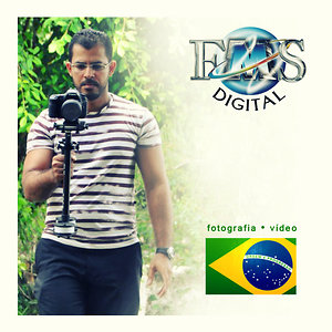 Profile picture for FMS Digital - Mesquita