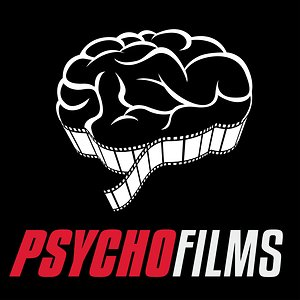 Profile picture for Psycho Films