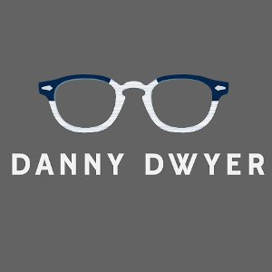 Profile picture for Danny Dwyer