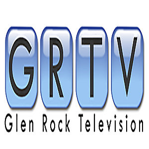 Profile picture for Glen Rock TV