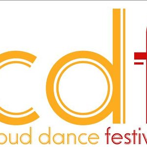 Profile picture for Cloud Dance Festival