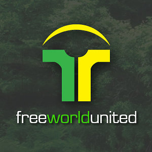 Profile picture for Free World United