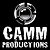 CAMM Productions