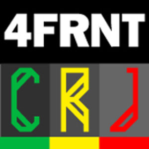 Profile picture for 4FRNT Skis
