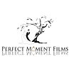 Perfect Moment Films