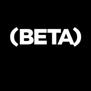 Profile picture for Beta London