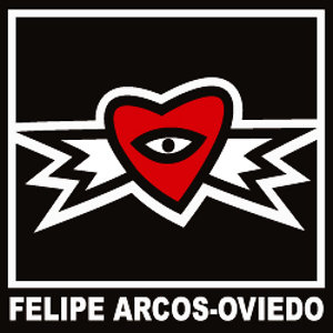 Profile picture for FELIPE ARCOS-OVIEDO