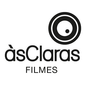 Profile picture for Às Claras Filmes