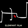 ELENFANT FILM