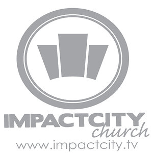 Profile picture for Impact City Church