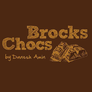 Profile picture for Brocks Chocs