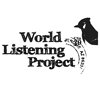 World Listening Project