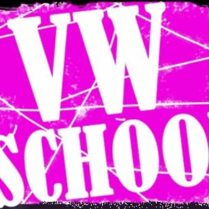 Profile picture for VW School