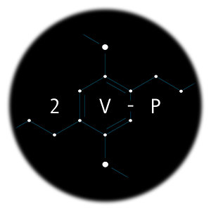 Profile picture for 2V-P