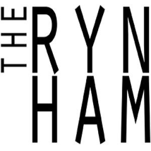 Profile picture for The Rynham
