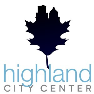 Profile picture for Highland City Center