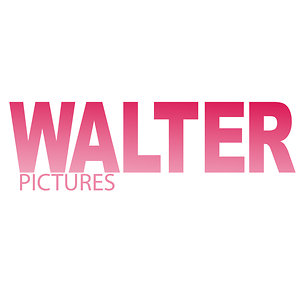 Profile picture for Walter Pictures