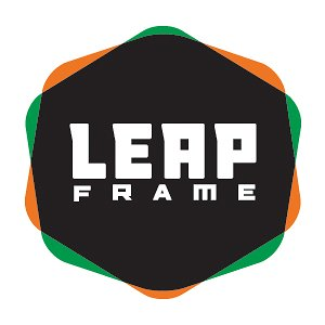 Profile picture for leapframe