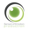 Sensor of Emotion Prod