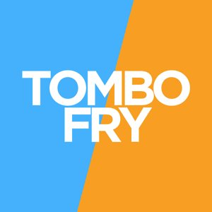 Profile picture for TomboFry