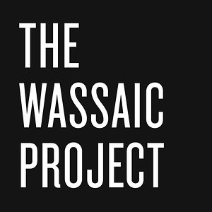 Profile picture for The Wassaic Project