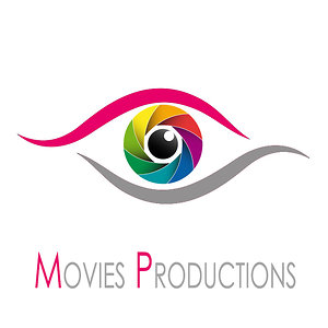 Profile picture for MoviesProductions
