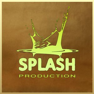 Profile picture for SPLASH production