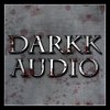 Darkk Audio
