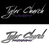Tyler Church