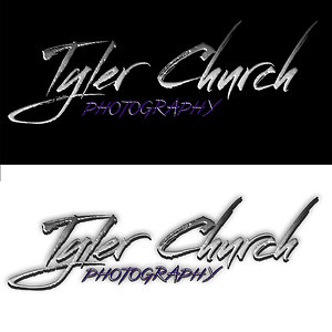 Profile picture for Tyler Church