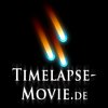 Timelapse-Movie.de