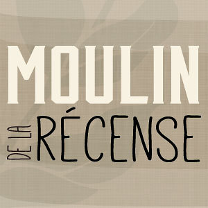 Profile picture for Moulin de la Récense