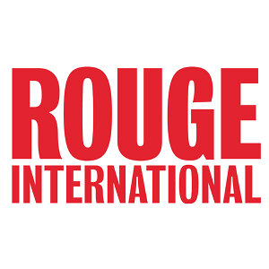 Profile picture for Rouge international