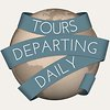 Tours Departing Daily