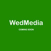 Wed Media