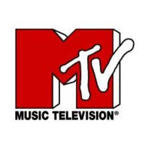Profile picture for MTV