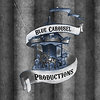 Blue Carousel Productions