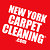 New York Carpet Cleaning® Inc.