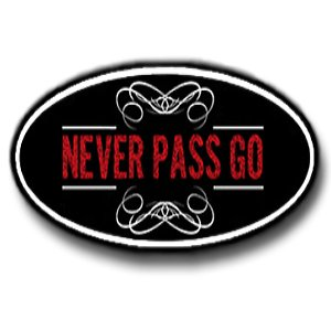 Profile picture for Never Pass Go