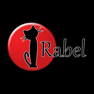 Profile picture for Rabel