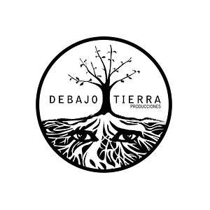 Profile picture for Debajotierra Producciones