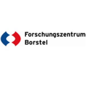 Profile picture for Forschungszentrum Borstel